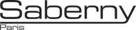 Saberny Logo